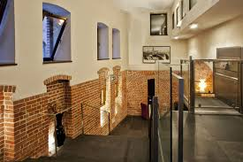 Hotel Patio Wroclaw The Granary La Suite Hotel Wroclaw Pol Great Rates At Expedia Ie