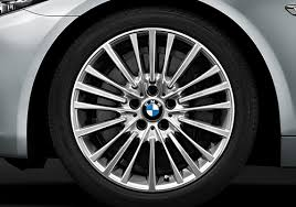 bmw 3 series tyre pressure what is the tyre pressure for bmw 5 series cardekho com