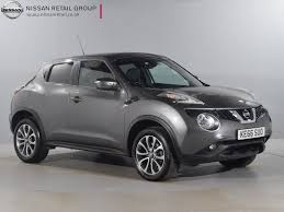 nissan cars juke used nissan juke automatic for sale motors co uk