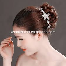 hair bun accessories wedding goody hair accessories material hair bun accessories buy