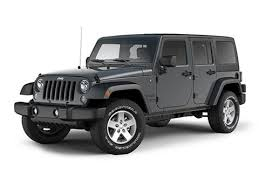 white four door jeep wrangler for sale jeep wrangler unlimited for sale carsforsale com