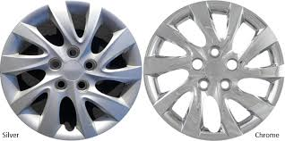 2005 hyundai elantra hubcaps hubcaps wheel covers for 16 inch rims