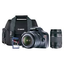 best black friday 2017 camera accessory deals 17 best images about dslr cameras on pinterest canon gray