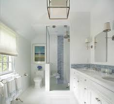 bathroom tile shower designs shower tile ideas houzz