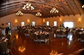 A Place Nc Wedding Venue Nc Dennis Vineyard