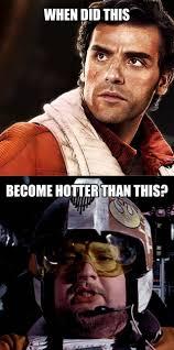 Funny Star Wars Meme - 27 funny star wars memes gallery ebaum s world