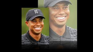 tiger woods thanksgiving 2009 tiger woods u0027 net worth 740 million in 2016 youtube