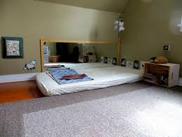 le bon coin chambre bébé le bon coin futon deco chambre bebe montessori el bodegon