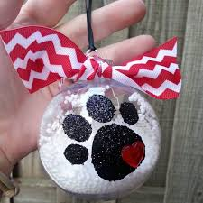 31 best ornaments images on diy ornaments
