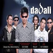 download lagu mp3 dadali renungan malam lirik lagu dadali di saat aku mencintaimu