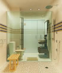 Zen Inspired Home Design by Modern Zen Inspired Bathroom Home Improvement Home Modern