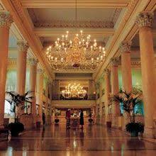huntington wedding venues the palm huntington wv search wedding venues