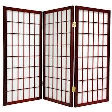 picture frame room divider open bookshelves room dividers steampunk tri fold divider elegant