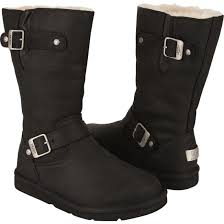 ugg kensington boots sale womens 22 best ugg images on uggs shoes and ugg shoes