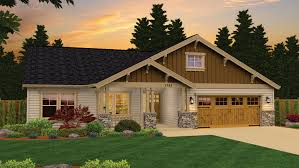 Small Cottage Plan Small House Plans And Small Designs At Builderhouseplans Com