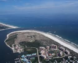 minorca new smyrna beach florida vacation rentals and real