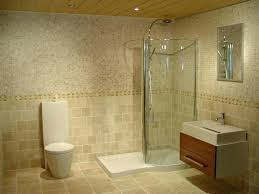 small bathroom remodel ideas tile design bathroom tile beige bathroom tiles calm and relaxing beige