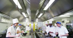 food processing quality control technician 4k quality control workers in pharmaceutical factory inspect
