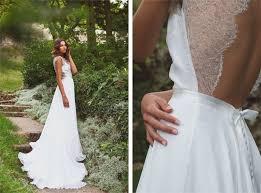 robe de tã moin de mariage les 25 meilleures idées de la catégorie robe de sur