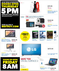 black friday 2014 xbox one best buy black friday 2014 ad released official page 2 of 45