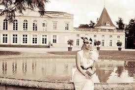 mariage steunk mariage steunk le d héloïse bijoux de mariée conseils