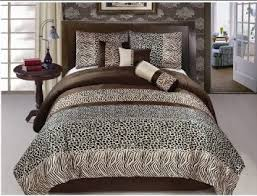 Comforter Sets Queen With Matching Curtains Cheap Safari Comforter Set Find Safari Comforter Set Deals On