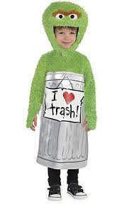 Grover Halloween Costume Sesame Street Costumes Kids U0026 Adults Party