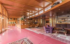 mid century modern design ivan estrada properties today mid century architecture has been reinterpreted to work seamlessly with the green house movement using state of the art sustainable building