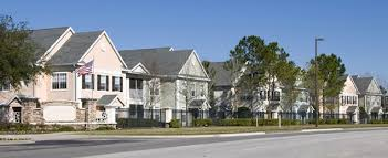va foreclosures find va homes for sale today