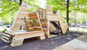 7 playgrounds with a little extra in atlanta