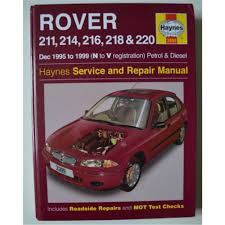 cars rover 216 local classifieds buy and sell in the uk and