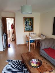 Bedroom House Cosy Two Bedroom House In Catford With Off Street Parking Big