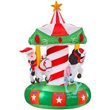 christmas carousel christmas carousel christmas carousel