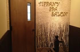 tiffany spa salon greenwich ct 06830 yp com