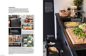 Pensili Per Cucina Economici by Best Offerte Cucine Ikea Photos Ideas U0026 Design 2017
