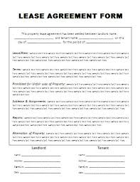 25 unique contract agreement ideas on pinterest futures