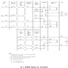 wiring diagram a phone system intercom readingrat net best