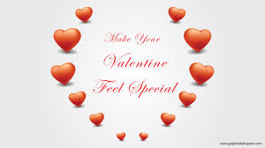 special wallpapers special stock photos
