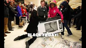 where the best black friday deals black friday deals 2015 what are the best bargains and where are