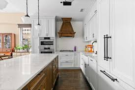 white shaker cabinets for kitchen custom kitchen cabinets nyc design renovation
