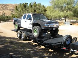 chevy baja truck street legal off road classifieds prerunner tube chassis chevy excab 5 3ls sc