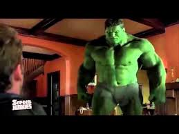 honest trailers hulk 2015 free download