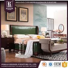New Model Bedroom Furniture New Model Bedroom Furniture Suppliers - Model bedroom design