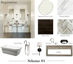 bathroom design using natural stone u0026 tile mcgrath ii blog