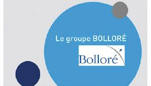 groupe bollor si ge social réseaux télécom le groupe bolloré veut s y lancer journal l