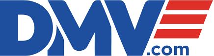 dmv guide by dmv make the dmv headache free dmv