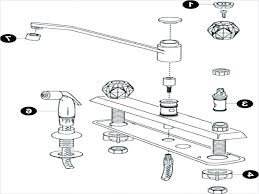 moen single handle faucet repair 7400 parts diagram delta kitchen moen 7400 faucet manual trend single handle kitchen faucet repair