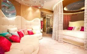 hotel chambre belgique chambre de luxe belgique open inform info
