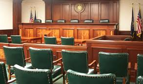 Pa Power Of Attorney by Pennsylvania Treasury Joe Torsella State Treasurer