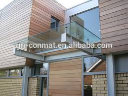 Curtain Wall Engineering Curtain Wall Materials Innovative Facade Design And Engineering